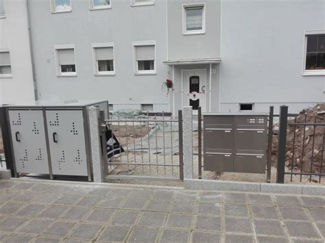 Das Tor Alles Ueber Die Oeffnung Im Zaun by Tore Tor 236