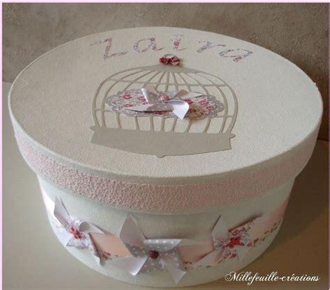 décoration chambre bébé pas cher 17 meilleures idées à propos de boîtes de souvenir de bébé