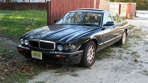 1998 Jaguar Xj8 - Jaguar Forums