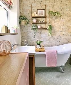 40, Best, Cottage, Bathroom, Ideas, In, 2021