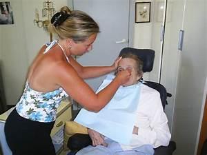 Www Domicil De : aide soignant e domicile aide ~ Markanthonyermac.com Haus und Dekorationen
