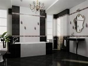 Raviver Parquet Stratifié : carrelage renovation terrasse clermont ferrand saint ~ Premium-room.com Idées de Décoration