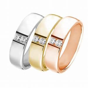 Wedding rings for men a modern tradition for Wedding ring bands for men