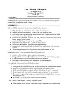 home health aide resume summary dietary aide description duties dietary aide resume exles