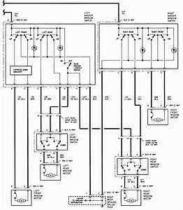 Primus Electric Brake Controller Manual