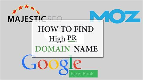 How To Find High Pr Domain Name  Youtube. Longest River In The World Amanah Mutual Fund. Community College In Vegas Pc Label Printers. Home Security Mobile Al Citi Home Equity Loan. Doctorate In Management Online. Free Meeting Space Nyc Chicago Eyelid Surgery. Army Reserve Education Makeup Forever Academy. Digital Communications Degree. Bankruptcy Attorney Boston Web Hosting Forum