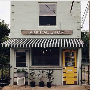 """folklifestyle: """" This shop is flawless. An absolute gem in ..."""