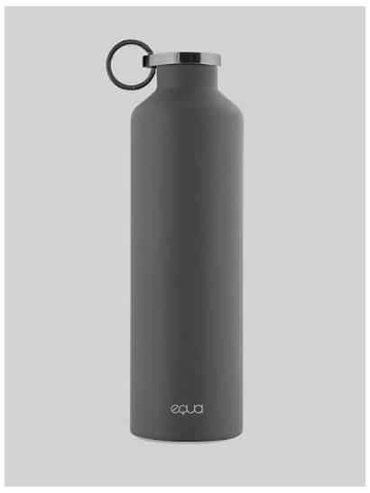 Smart Equa Grey Dark Bottle