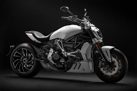 Harley Davidson Fxdr 114 4k Wallpapers by Wallpaper Ducati Xdiavel S 2018 Bikes 8k Cars Bikes