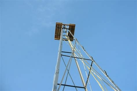 Что это такое – ветрогенератор? общее устройство системы