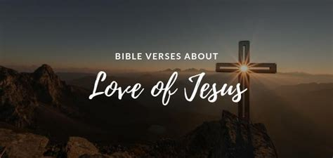 Go, sell everything you have and give to the poor, and you will have treasure in heaven. The Precious Love Of Christ Jesus - TopUpdate1.com