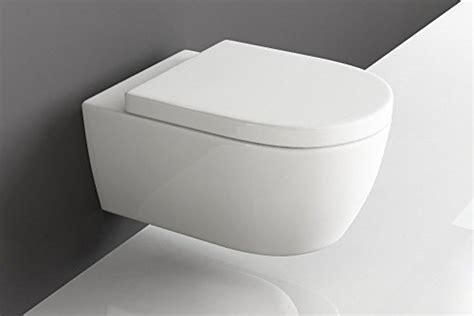 hänge wc einbauen wc austauschen toilette einbauen so geht s bauen de