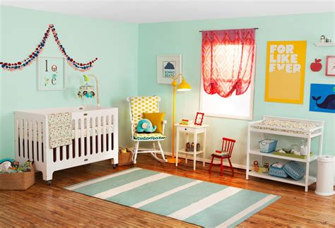 baby room floor safe and practical ideas ta flooring