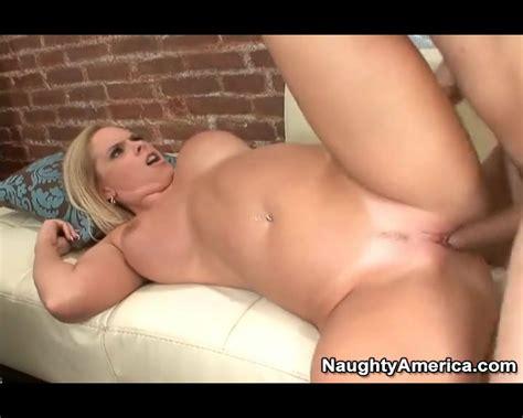 Curvy Blonde Cameron Keys Cock Riding Sex Hardcore Porn