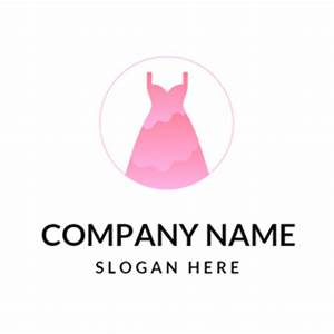 free brand logo designs designevo logo maker With clothing brand logo creator