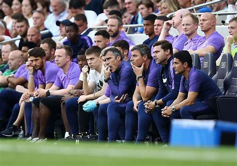Tottenham vs Crystal Palace Match Preview and Betting Tips ...