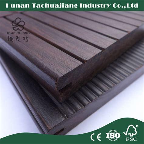 moisture proof laminate flooring gurus floor