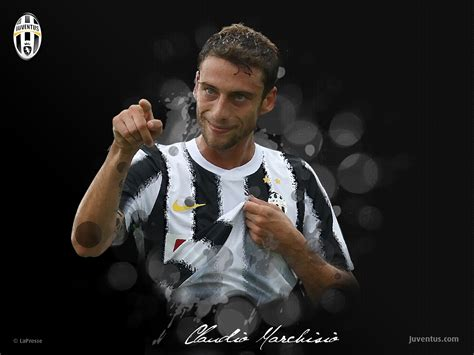 marchisio wallpapers claudio marchisio wallpaper