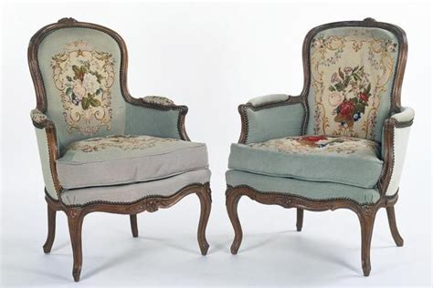 1000+ Ideas About Antique Chairs On Pinterest