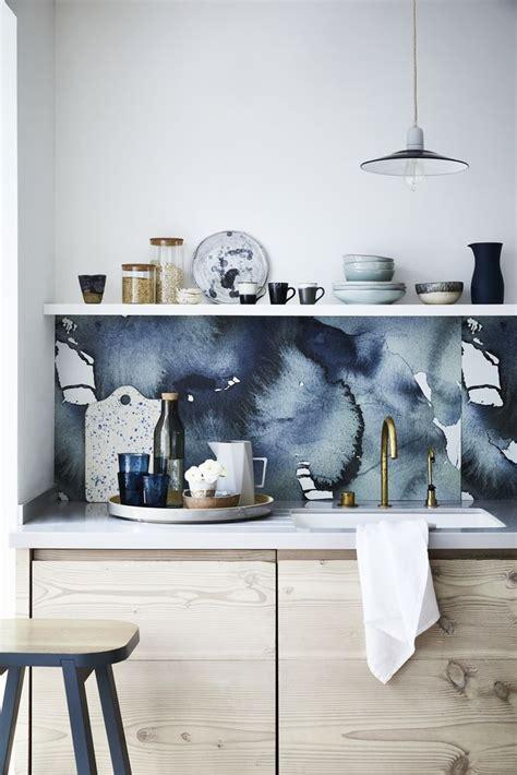 house beautiful win  kitchen design    pinterest uk interior awards