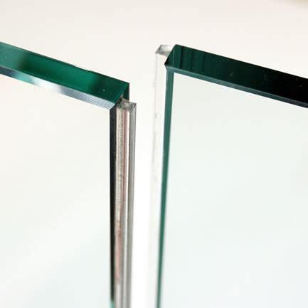 glass shower door seal shower door hardware buckeye shower doors