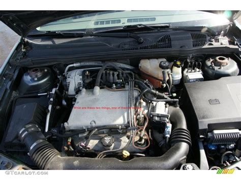 2005 Impala Engine Diagram by Chevrolet Malibu Maxx Ls Hi I Been Reading Your