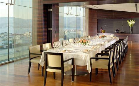 equinox cuisine the equinox dining luxury hotel izmir swissotel izmir