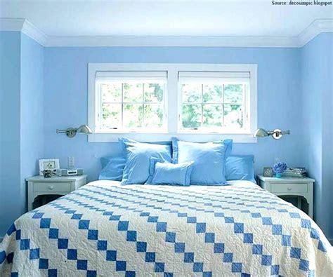 light blue bedroom paint colors savae org