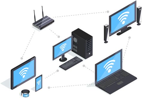 Best Free Remote Access Remote Access And Best Remote Access Software By