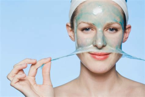 face mask why single use masks are the future of skin care