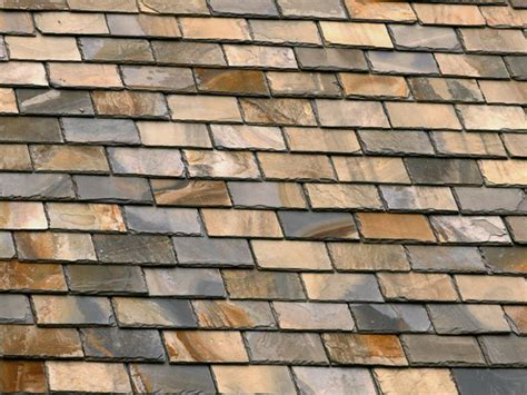 china yellow slate roofing tiles photos pictures