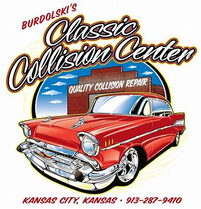 Clip Classic Vector Cars 1957 Chevy Clipart