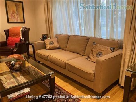 3 bedroom house for rent in los angeles listing 47763