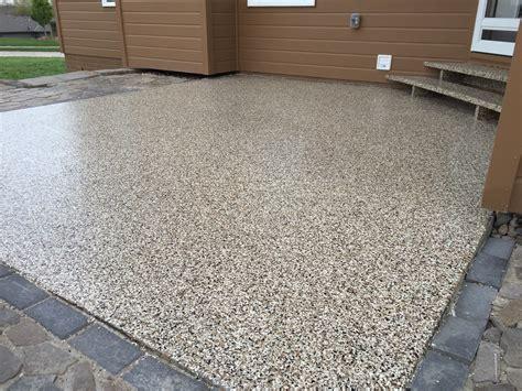 epoxy garage floors   beautiful  commercial
