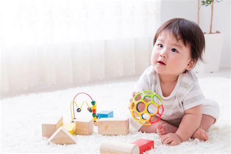 7 mois de grossesse bebe bouge moins b 233 b 233 7 mois 233 veil d 233 veloppement sant 233 alimentation parents fr parents fr