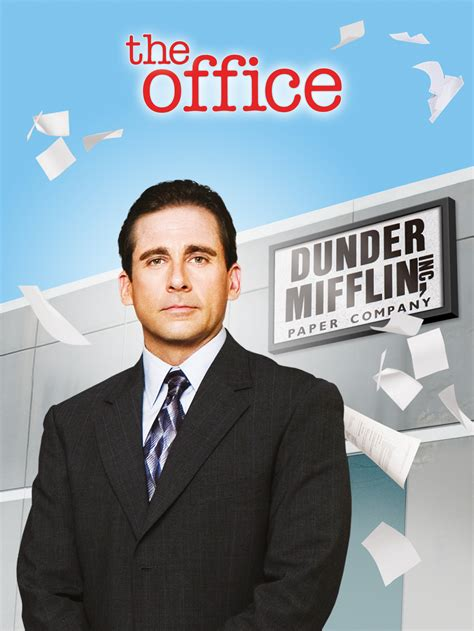 Office Tv Show by The Office Season 4 Episode 13 Dinner On Nbc