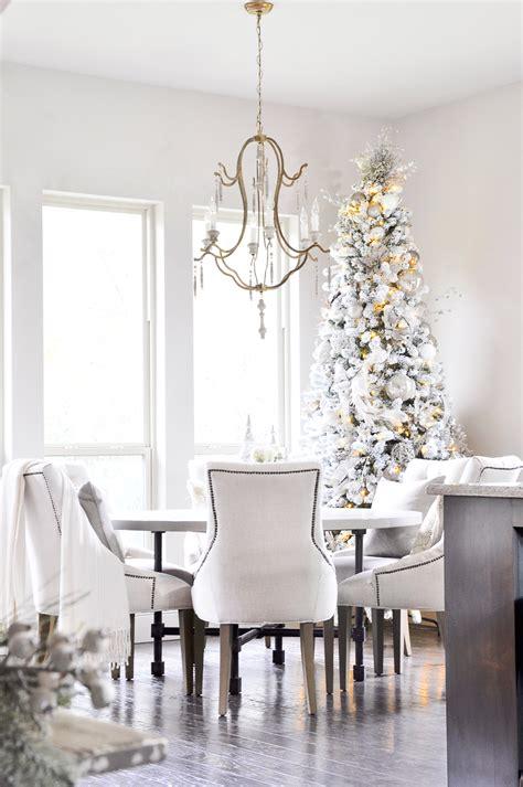 kitchen accessories decor home showcase decor gold designs 2122
