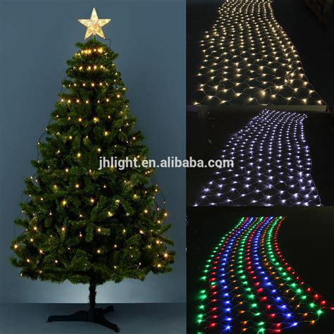 where to buy christmas lights that go with music 3 3m warm white decorate ceiling fishing christmas led net