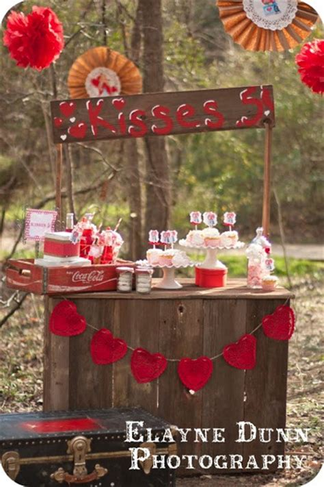 creative  fun valentines day crafts