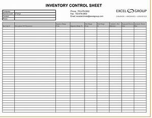 inventory spreadsheet template spreadsheet templates for With using google documents spreadsheets for inventory tracking