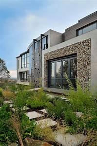 dbm architects steyn city luxury residence 3