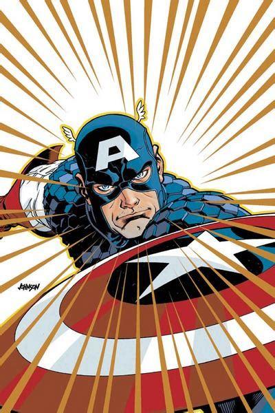 Categoryjames Buchanan Barnes (earth616)quotes Marvel