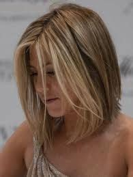pictures of haircuts aniston hairstyles aniston hairstyle 5826