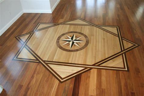ziggys wood floors examples   work
