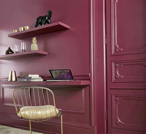 couleur peinture bureau peinture couleur salle de bain chambre cuisine murs
