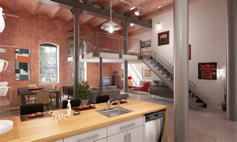 Loja Loft7 Home Decor : дизайн интерьера, мировые