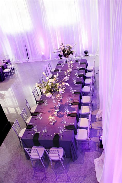 17 Best Images About 70th Birthday Lavender Black