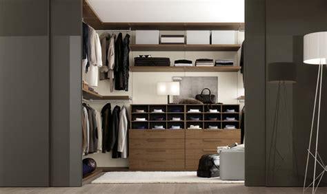 walk in wardrobe door ideas 403 forbidden