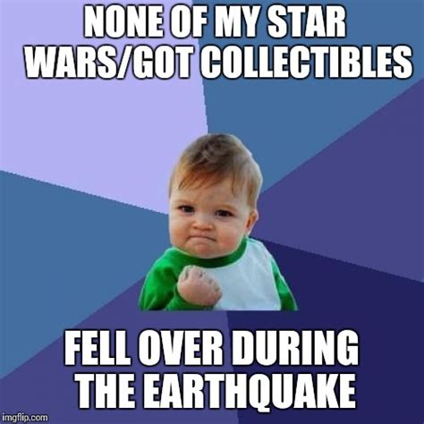 Earthquake Meme - earthquake meme 28 images canberra earthquake 10 02 16 earthquake lawn chair memes