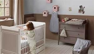 couleurs tendance pour la chambre de bebe With toute les couleurs de peinture 12 chambre bebe bleue aqua